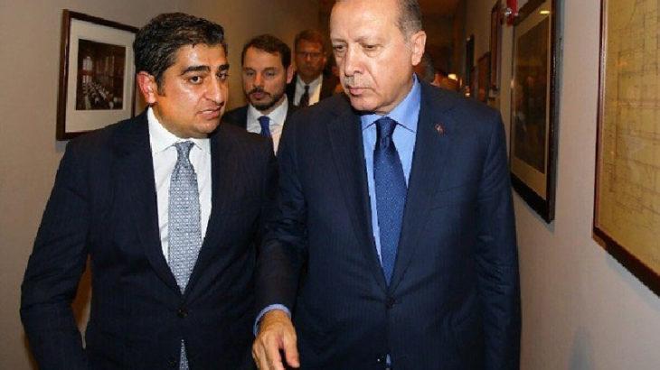 'SBK için devletin üç önemli kurumunu devre dışı bırakan güç kim ?'