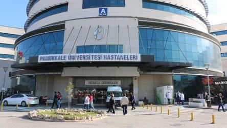 Üniversite hastanesi duyurdu: 'Protokol üyeleri ve patronlara özel' muayene birimi