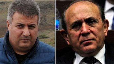 Peker'in işaret ettiği AKP'li isim konuştu: Burhan Kuzu ile Zindaşti'yi ben tanıştırdım