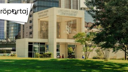 RÖPORTAJ | İTÜ Öğrencileri: Yurt zamlarını kabul etmiyoruz