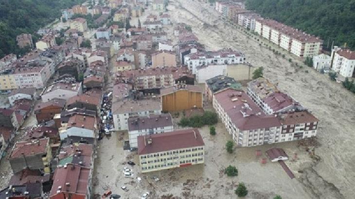 'Bozkurt'ta 300'ün üzerinde kayıp başvurusu var'