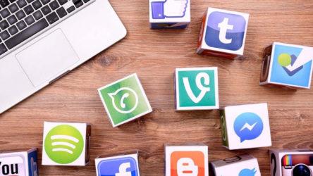 AKP'den sosyal medyaya sansür düzenlemesi: Sosyal Medya Başkanlığı kurulacak