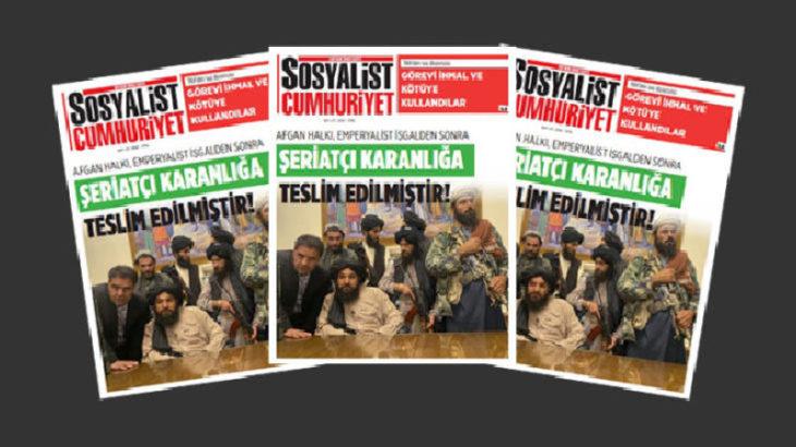 Sosyalist Cumhuriyet e-gazete 211. sayı