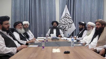 Taliban karma eğitimi kaldırıyor