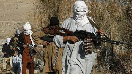 Fransa, Afganların sınır dışı edilmesi kararını askıya aldı