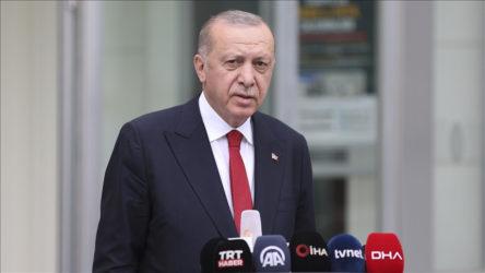 Erdoğan ülkeyi yönettiğini unuttu: Bir felakettir gidiyoruz, temennimiz bu felaketleri az hasarla atlatmamız