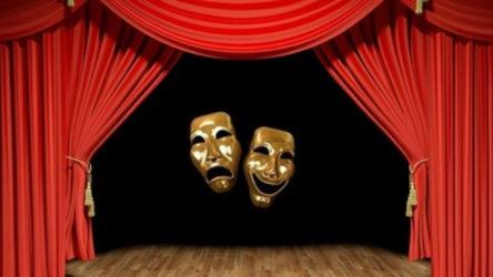 Şehir Tiyatroları yeni sezona hazır