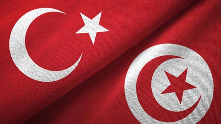 Tunus, Türkiye ile serbest ticaret anlaşmasını iptal etmeyi düşünüyor