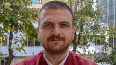 BirGün Haber Müdürü, 'izinsiz çekim' gerekçesiyle gözaltına alındı