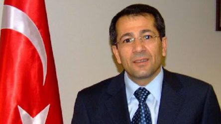 Cumhuriyet karşıtı açıklamalarıyla bilinen kişi Talim ve Terbiye Kuruluna atandı
