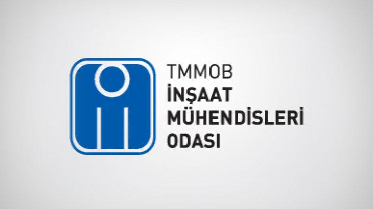 İMO Bozkurt raporunu yayınladı