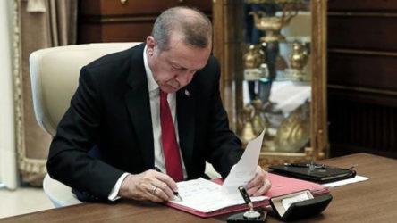 Erdoğan ailesinden bir kitap daha geliyor