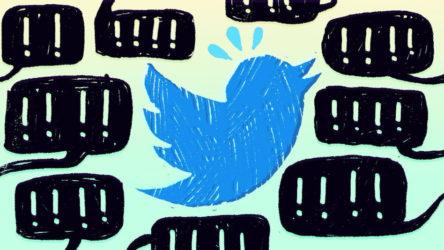 Yargıtay'dan hakaret suçunda retweet kararı