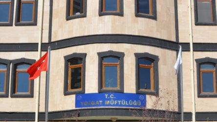 Yozgat'ta site salonları 'dini eğitim merkezleri'ne çevrilecek
