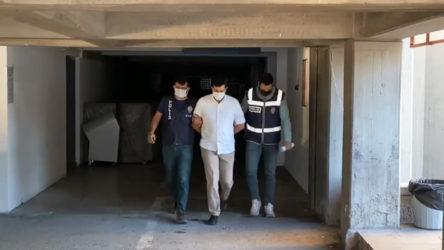43 ilde FETÖ soruşturması: 143 gözaltı kararı