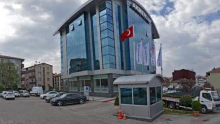 AKP'li belediye deprem toplanma alanını yandaşa kiralamış