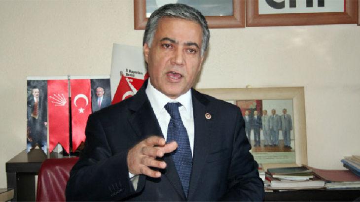CHP'li Özgündüz: Parlamenter sisteme AKP geçecek