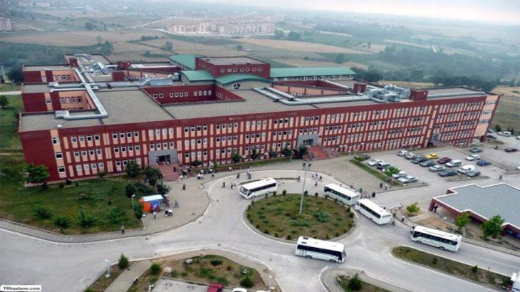 Üniversiteler çökerken torpilli atamalar devam ediyor: Bolu Abant İzzet Baysal Üniversitesi'nde adrese teslim ilan