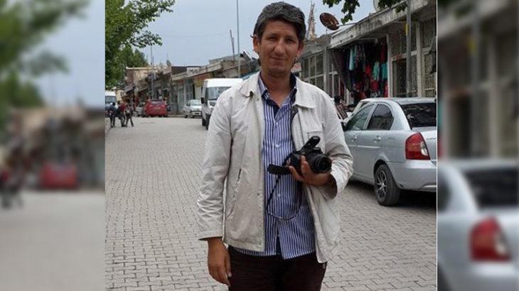 Konya'da Dedeoğulları ailesinin katledilmesiyle ilgili içerik paylaşan gazeteciye açılan soruşturmada takipsizlik kararı