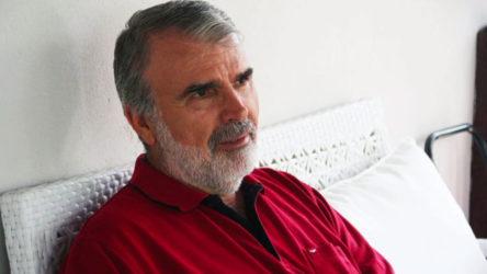"""AKP'li isim ağzındaki baklayı çıkardı: """"Laiklik anayasadan çıkarılmalı"""""""