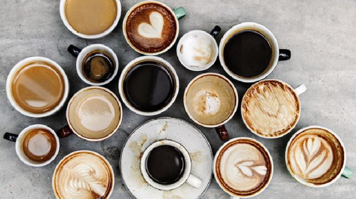 Kahve fiyatlarına yüzde 100'e yakın zam
