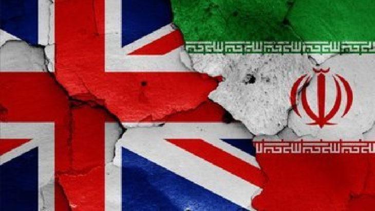 İngiltere'den İran'a nükleer müzakere çağrısı