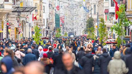 İstanbul'da aşılama oranları ilçeler bazında açıklandı