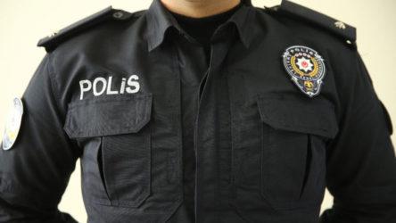 Hilvan Polis Merkezi Amirliği'nde 29 yaşındaki polis memuru intihar etti