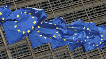 Avrupa Birliği'nden açıklama: Afganistan'daki yeni hükümet kapsayıcı ve temsil özelliği yok