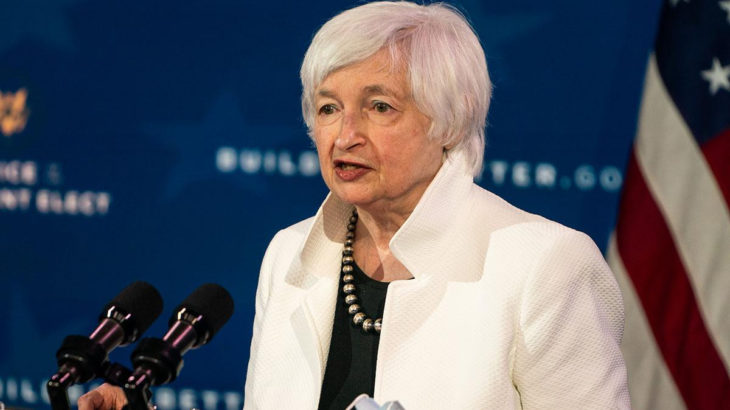 ABD'de 'borç limiti' krizi büyüyor: Tarihi bir krizi tetikleyebilir