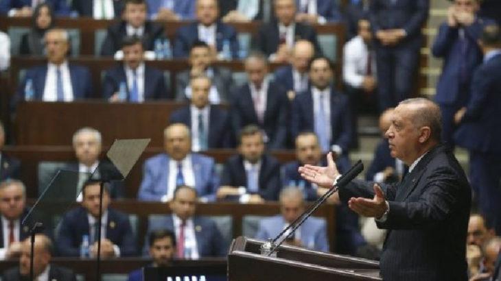 AKP sesini gençliğe duyurabilir mi?