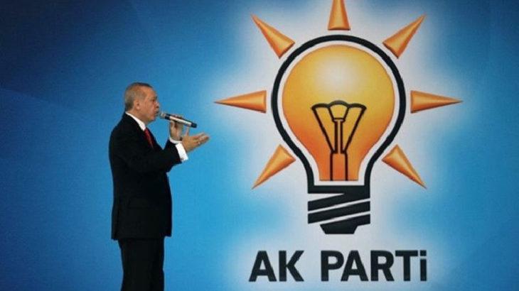 """AKP'nin """"Yeni Türkiyesi"""": Yurt yok, iş yok, gelecek yok!"""