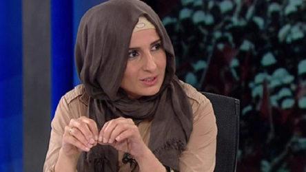 Kabataş yalancısı AKP'li Kökçe'den 'talep': Medya her gün kovid kabusu yaşatmaktan vazgeçmelidir