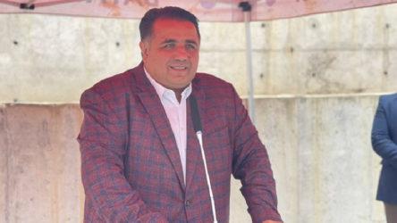 AKP'li Kaya 2023 seçimlerinde Erdoğan kazanamazsa neler olacağını açıkladı