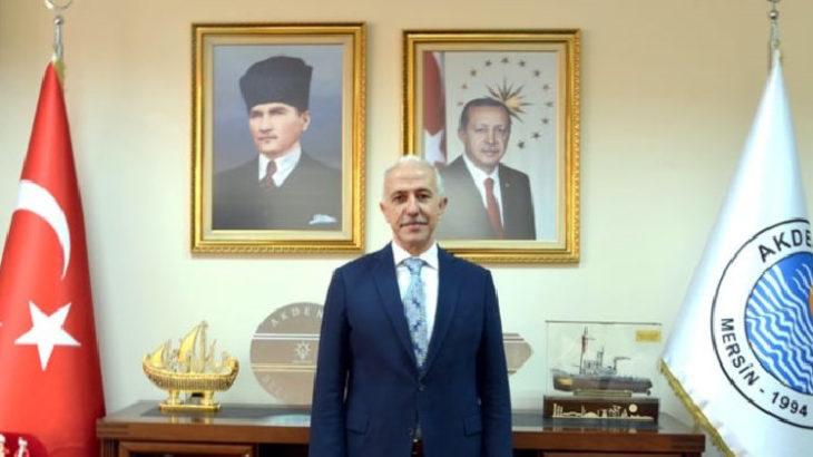 AKP'li başkan çekinmeden itiraf etti: İster kızımı, ister oğlumu çalıştırırım