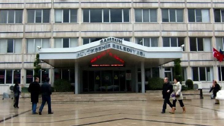 AKP'li belediyede rüşvetin ses kayıtları ortaya çıktı