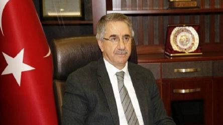 AKP'li Yanılmaz: 15 Temmuz başarılı olmayınca ekonomik darbe yapılmaya çalışıldı