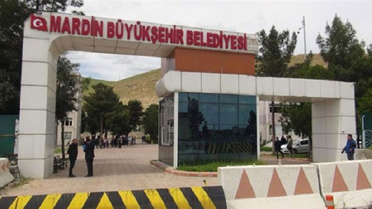 AKP'nin kayyumuna 540 milyon liralık yolsuzluk soruşturması