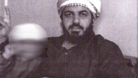 IŞİD'in 'Medya Bakanı'nın bilinmeyen ifadesi: Özel Kuvvetler'den emekli IŞİD militanı