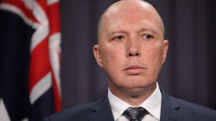 Avustralya Savunma Bakanı: Çin ile savaş mümkün, Avustralya hazırlık yapmalı