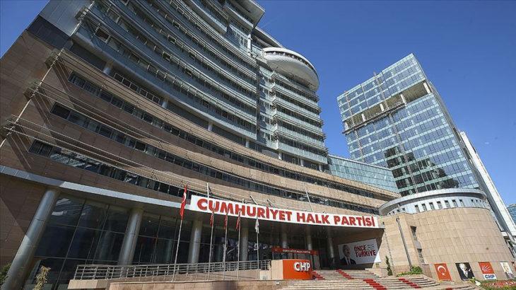 CHP büyük bir ifşaya hazırlanıyor: Her şeyi anlatacaklar