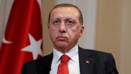 Erdoğan'a göre Türkiye, dünyada yükseköğretim öğrencilerine en fazla barınma imkanı sağlayan ülke