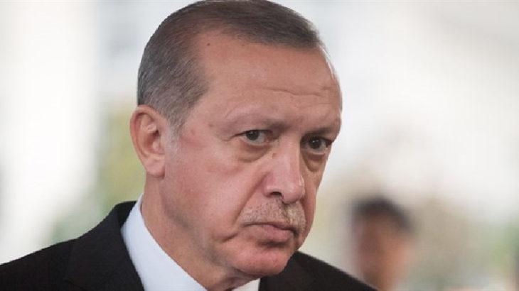Erdoğan zamlar için tek yetkili kişi