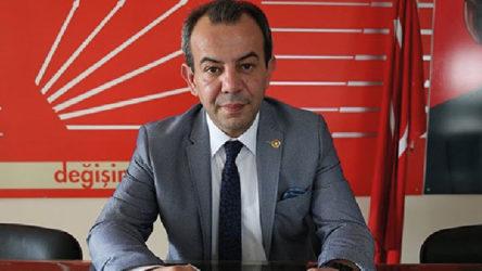 CHP'li Belediye Başkanı bir kadınla ilgili söylediği çirkin sözleri böyle savundu: Samimiyetimden...