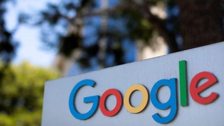 Teknoloji tekeli Google, ofise dönüşleri 2022 Ocak'a kadar ertelediklerini duyurdu