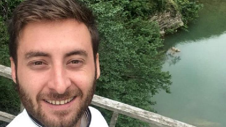 İşsizlik nedeniyle bunalıma giren öğretmen adayı intihar etti