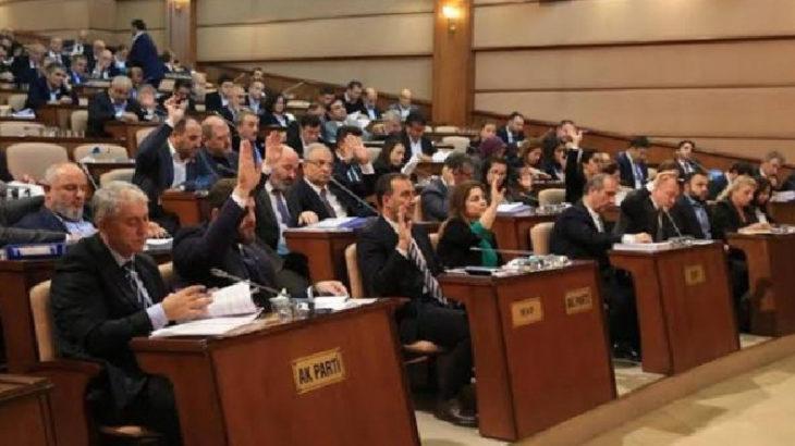 Zamda birleştiler: İstanbul'da su fiyatları yüzde 15 arttırıldı
