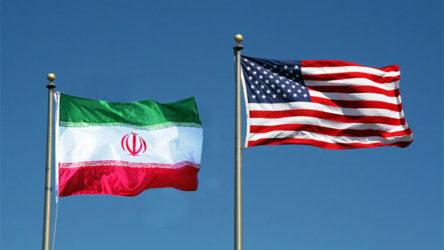 İran: Terör saldırıları ABD'nin Afganistan'daki güvenlik planının bir parçasıdır