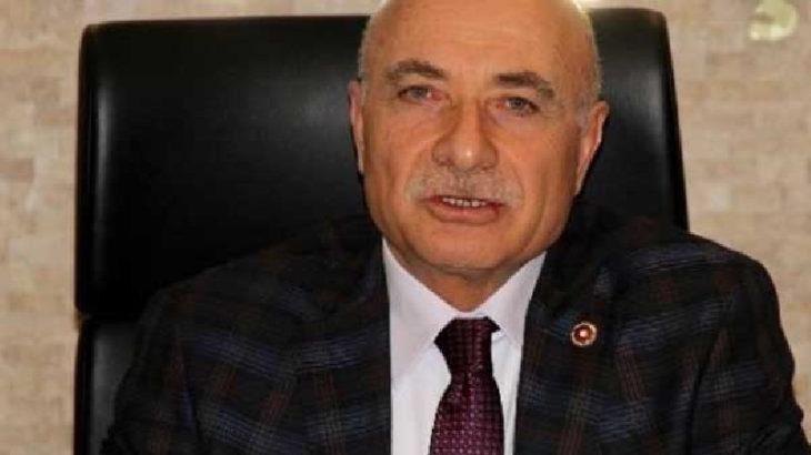 AKP'li isim hayaller aleminde: Hiçbir öğrencimiz açıkta değil