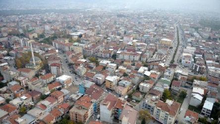 İstanbul'daki kira fiyatları yüzde 50 zamlandı